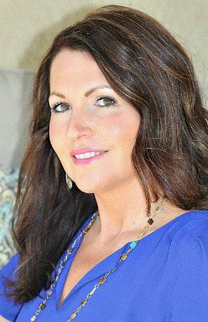 Andrea Frasier