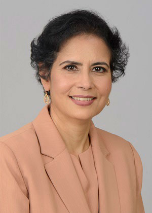 Enid Martinez