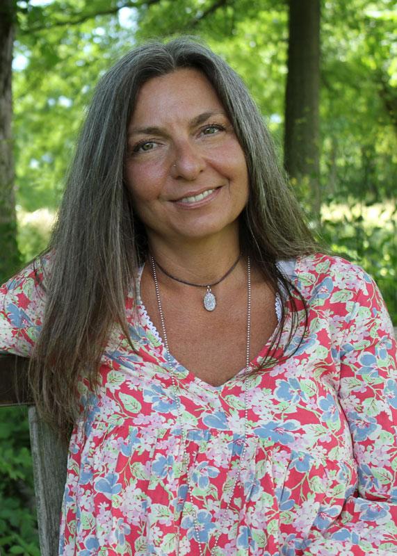 Lauren Brandstadter